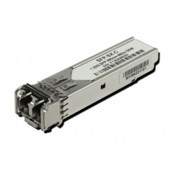 Multimode HP kompatibel SFP...