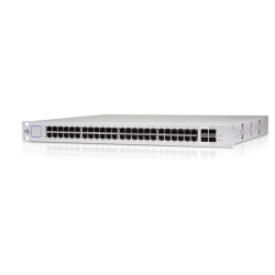 UniFi Switch 48-750W
