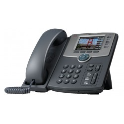 IP Telefon Cisco SPA525G2